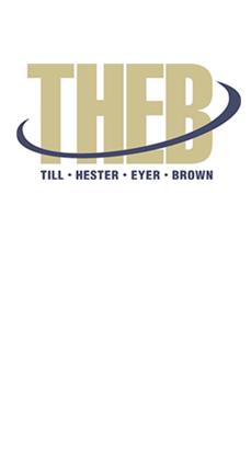 TILL, HESTER, EYER & BROWN, P.C.